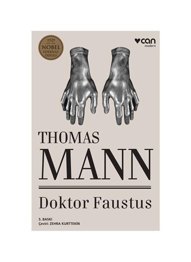 Can Can Yayınları Insancıklar Fyodor Dostoyevski Renksiz